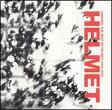 【メール便送料無料】Helmet / Unsung: The Best Of Helmet 1991-1997 (輸入盤CD) (ヘルメット)