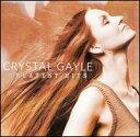 【Aポイント+メール便送料無料】クリスタル・ゲイル Crystal Gayle / Greatest Hits (25 Tracks) (輸入盤CD)