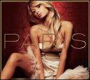 【Aポイント付】パリス・ヒルトン Paris Hilton / Paris (w/DVD) (CD)
