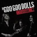 【メール便送料無料】Goo Goo Dolls / Greatest Hits (輸入盤CD) (グー・グー・ドールズ)