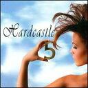 Paul Hardcastle / Hardcastle 5 (輸入盤CD)【YDKG-u】