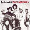 アイズレー・ブラザーズ(The Isley Brothers)