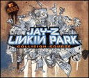 【Aポイント+メール便送料無料】ジェイZ/リンキン・パーク Jay-Z/Linkin Park / Collision Course (輸入盤CD)