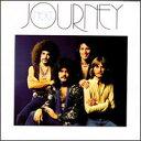 【メール便送料無料】Journey / Next (輸入盤CD)(ジャーニー)