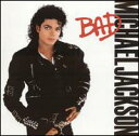 【R&B/Hip?Hop:マ】マイケル・ジャクソンMichael Jackson / Bad (CD) (Aポイント付)