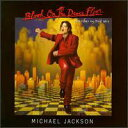 Michael Jackson / Blood On The Dance Floor (輸入盤CD)【YDKG-u】