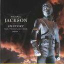 【Aポイント付】マイケル・ジャクソン Michael Jackson / History (輸入盤CD)