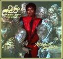 Michael Jackson / Thriller [25th Anniversary Edition] (w/DVD+Book) (Deluxe Edition) (輸入盤CD)【YDKG-u】