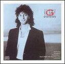 【Aポイント付】ケニーG Kenny G / Duotones(CD)