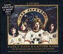 【Rock/Pops:レ】レッド・ツェッペリンLed Zeppelin / Early Days & Latter Days: 1 & 2 (CD)...