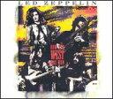 楽天あめりかん・ぱいLed Zeppelin / How The West Was Won (輸入盤CD)(レッド・ツェッペリン)