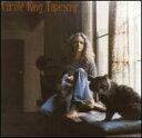 【Aポイント付】キャロル・キング Carole King / Tapestry(CD)