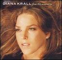 其它 - 【メール便送料無料】Diana Krall / From This Moment On (輸入盤CD)(ダイアナ・クラール)