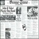 【Aポイント+メール便送料無料】ジョン・レノン John Lennon / Sometime in New York City/Live Jam (Remastered) (輸入盤CD)