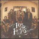 【Aポイント付】ロス・ロボス Los Lobos / Wolf Tracks: Best Of Los Lobos(CD)