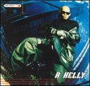 Other - 【メール便送料無料】R. Kelly / R. Kelly (輸入盤CD)(R.ケリー)