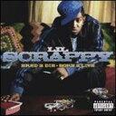 kl_scrappybred
