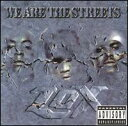 Other - 【メール便送料無料】Lox / We Are The Streets (輸入盤CD) (ロックス)