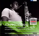 【送料無料】John Coltrane / 1960 Duesseldorf【輸入盤LPレコード】(ジョン・コルトレーン)