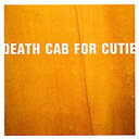 Death Cab For Cutie / Photo Album (180 Gram Vinyl) (Digital Download Card)【輸入盤LPレコード】(デス・キャブ・フォー・キューティ)