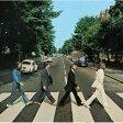 Beatles / Abbey Road (リマスター盤) (180 Gram Vinyl)【輸入盤LPレコード】(ビートルズ)