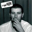 【送料無料】Arctic Monkeys / Whatever People Say I Am That's What I Am Not【輸入盤LPレコード】(アークティック・モンキーズ)