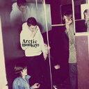 【送料無料】Arctic Monkeys / Humbug【輸入盤LPレコード】(アークティック・モンキーズ)