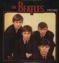 Beatles / 1958-1962【輸入盤LPレコード】(ビートルズ)