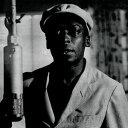 Miles Davis / Musings Of Miles【輸入盤LPレコード】(マイルス・デイウ゛ィス)