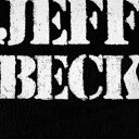 Jeff Beck / There & Back (Limited Edition)【輸入盤LPレコード】(ジェフ・ベック)