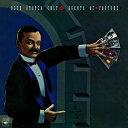 б┌┴ў╬┴╠╡╬┴б█Blue Oyster Cult / Agents Of Fortune (екещеєе└╚╫)б┌═в╞■╚╫LPеье│б╝е╔б█(е╓еыб╝бжекеде╣е┐б╝бжелеые╚)