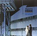 【送料無料】Depeche Mode / Some Great Reward (オランダ盤)【輸入盤LPレコード】(デペッシュ・モード)