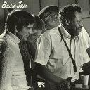 Count Basie / Basie Jam (スペイン盤)【輸入盤LPレコード】(カウント・ベイシー)