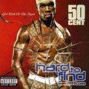 【送料無料】50 Cent / Get Rich Or Die Tryin【輸入盤LPレコード】(50セント)