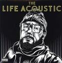Everlast / Life Acoustic【輸入盤LPレコード】(エウ゛ァーラスト)