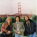 America / Hearts (180 Gram Vinyl)【輸入盤LPレコード】(アメリカ)