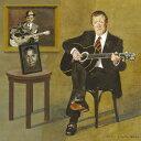 Eric Clapton / Me Mr Johnson (180 Gram Vinyl)【輸入盤LPレコード】(エリック クラプトン)