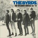 Byrds / Columbia Singles【輸入盤LPレコード】(バーズ)