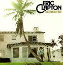 Eric Clapton / 461 Ocean Boulevard【輸入盤LPレコード】(エリック・クラプトン)