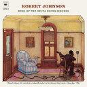 【輸入盤LPレコード】Robert Johnson / King Of The Delta Blues Singers 2【LP2017/10/6発売】(ロバート・ジョンソン)