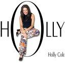 ��͢����LP�쥳���ɡۡ�����̵����Holly Cole / Holly (���ʥ���)��LP2018/2/16ȯ���(�ۡ����������)