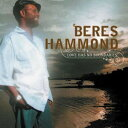 Beres Hammond / Love Has No Boundaries