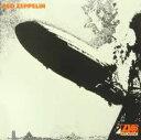 楽天あめりかん・ぱいLed Zeppelin / Led Zeppelin I (180 Gram Vinyl) (リマスター盤)【輸入盤LPレコード】(レッド・ツェッペリン)