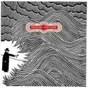 摇滚乐 - Thom Yorke / Eraser【輸入盤LPレコード】(トム・ヨーク)
