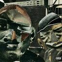 饒舌, 嘻哈 - Roots / And Then You Shoot Your Cousin【輸入盤LPレコード】(ルーツ)