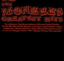 Monkees / Greatest Hits (Limited Edition) (180 Gram Vinyl)【輸入盤LPレコード】(モンキーズ)