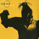 Other - Soul II Soul / Vol. 1-Club Classics (フランス盤)【輸入盤LPレコード】(ソウル・トゥ・ソウル)