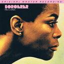 【送料無料】Miles Davis / Sorcerer (Limited Edition) (180 Gram Vinyl)【輸入盤LPレコード】(マイルス・デイウ゛ィス)