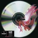 其它 - 【送料無料】Suede / New Morning (UK盤)【輸入盤LPレコード】(スエード)
