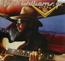 Other - Hank Williams Jr / Five-O-Five: I'm For Love Ain't Misbehavin'【輸入盤LPレコード】(ハンク・ウィリアムス・ジュニア)